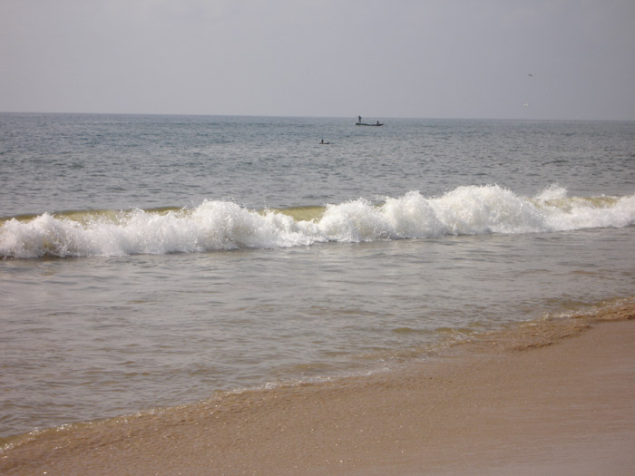 Puri Sea Beach Photo gallery